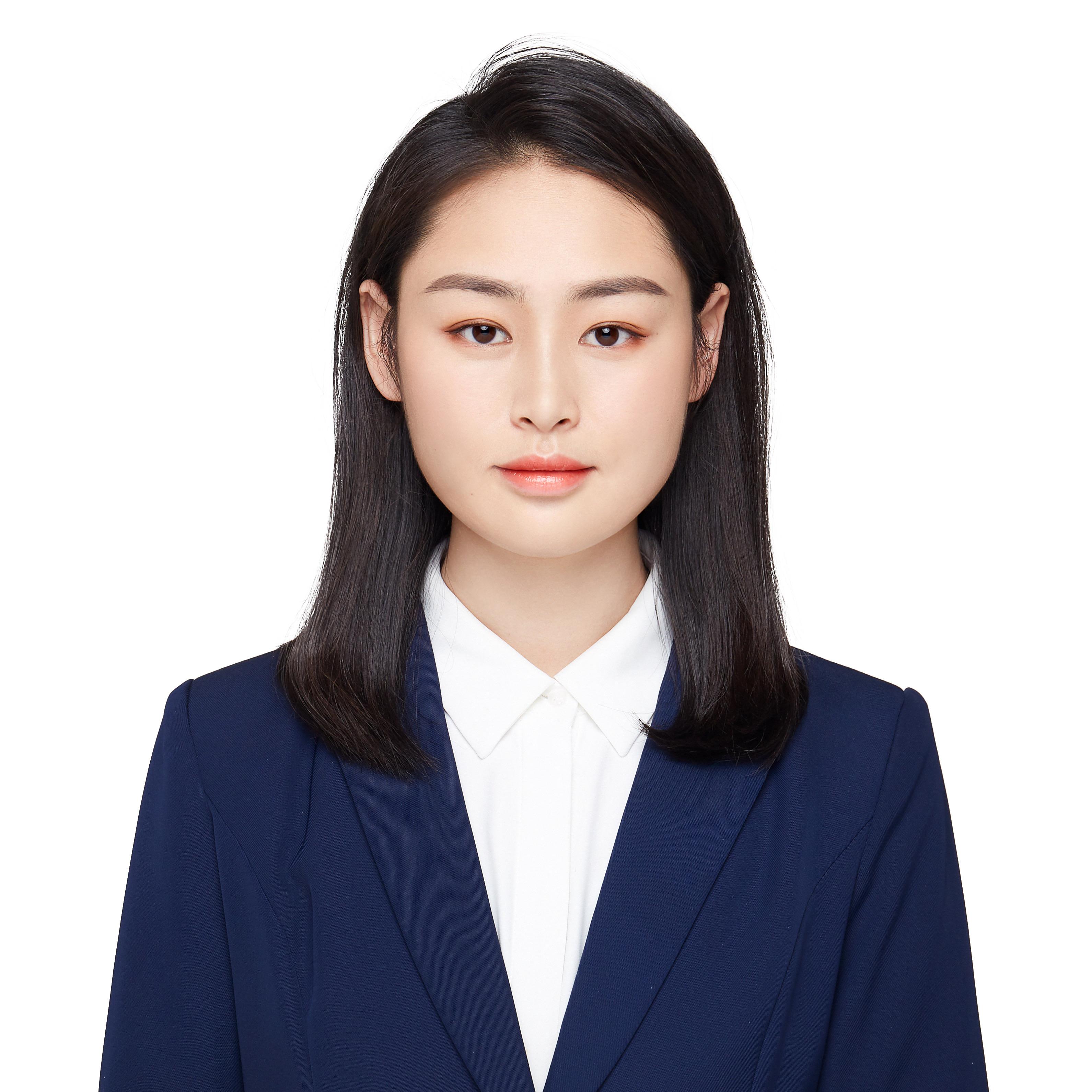 Shea Wang