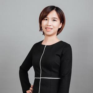 Angelita Hu