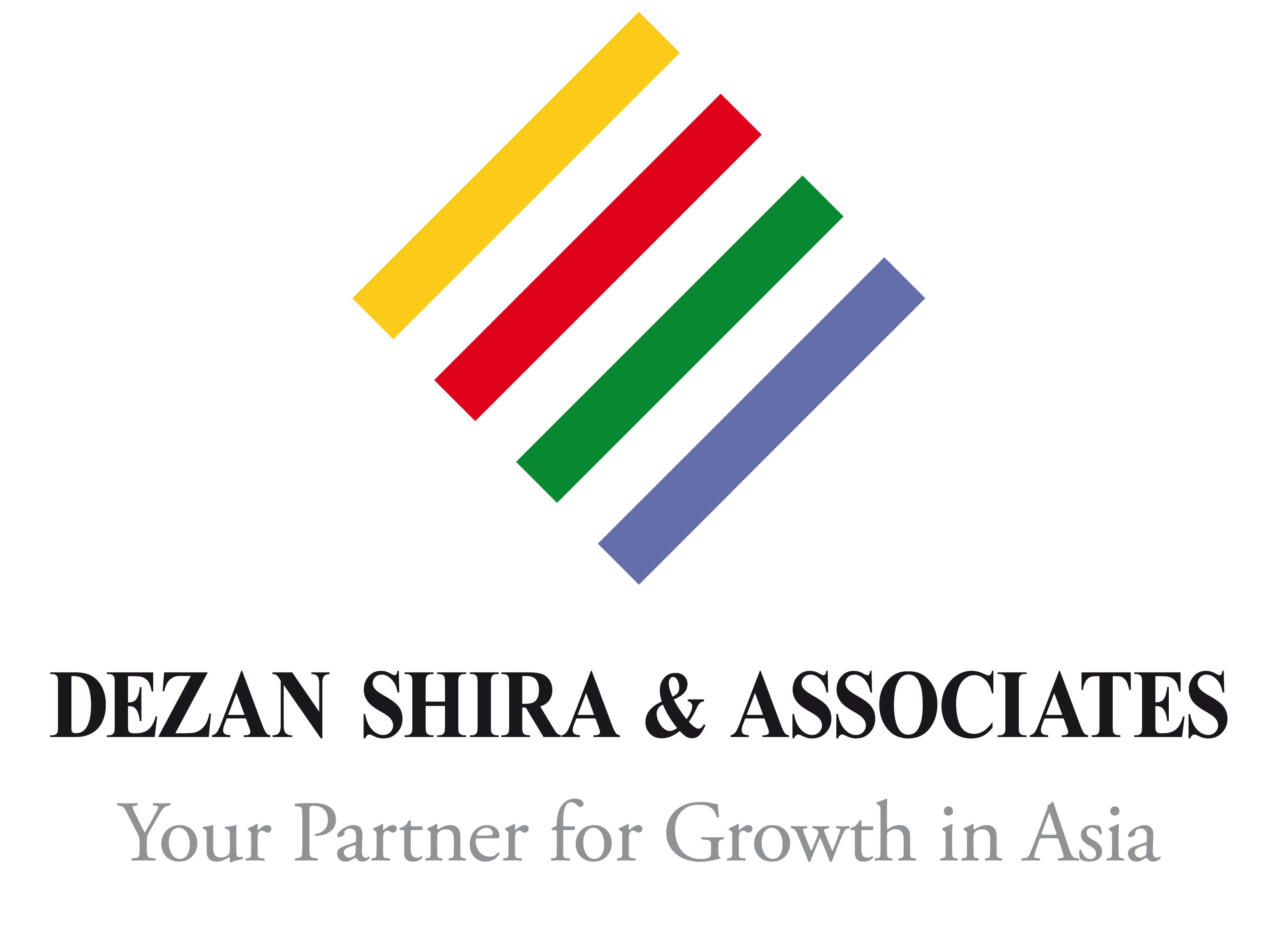 Dezan Shira&Associates