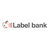 Label Bank