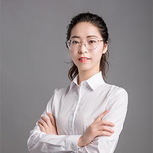 Anne Peng