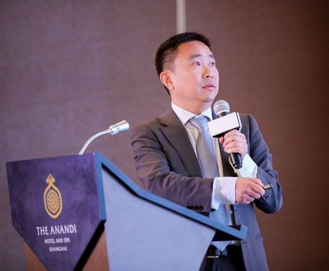Hesong Wang