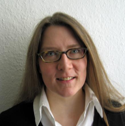 Christine Lepisto